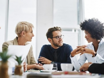 5 Reasons to Offer Voluntary Insurance Plans for Your Employees