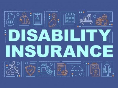Short-Term Disability Insurance Requirements for Employers by State