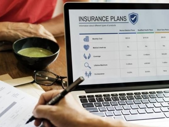 Point-of-Service Health Insurance Plans: Pros and Cons Explained