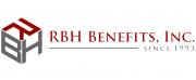 RBH Benefits