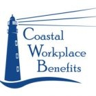 Coastal Workplace Benefits - Mobile