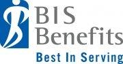 BIS Benefits