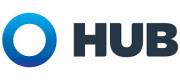 HUB International - Oxford, MS