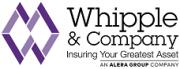 Whipple & Company