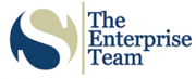 The Enterprise Team