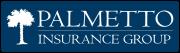 Palmetto Insurance Group