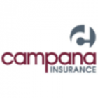Campana Insurance