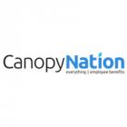 CanopyNation