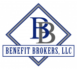 Benefit Brokers, LLC
