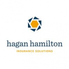 Hagan Hamilton Insurance Solutions - Sheridan, OR