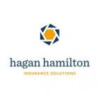 Hagan Hamilton Insurance Solutions - St Helens, OR