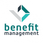 Benefit Management LLC