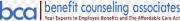 Benefit Counseling Associates