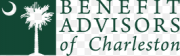 Benefit Advisors of Charleston