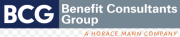 Benefit Consulting Group Inc