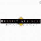 Benefit Advisors Insurance Agency
