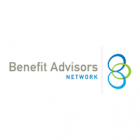 Benefit Advisors Network