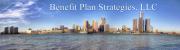 Benefit Plan Strategies - Trenton, MI