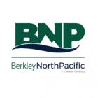 Berkley North Pacific Group
