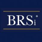Benefit Review Services - Vero Beach, FL
