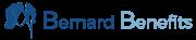 Bernard Benefits