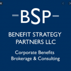 Benefit Strategy Partners LLC
