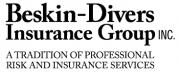 Beskin-Divers Insurance Group - Virginia Beach, VA