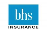 BHS Insurance - Hudsonville, MI