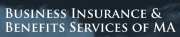 BIBSMA - Business Insurance and Benefit Services of MA