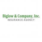 Biglow & Company Insurance Agency