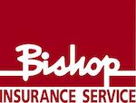 Bishop Insurance Service