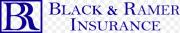 Black & Ramer Insurance - Kendallville, IN
