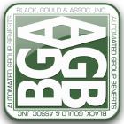 Black Gould & Associates Inc - Phoenix, AZ