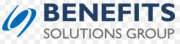 Benefits Solutions Group