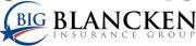Blancken Insurance Group