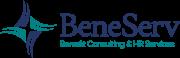 BeneServ Corporate Benefit Services