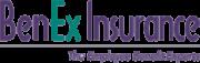 BenEx Insurance