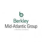 Berkley Mid-Atlantic Group Llc