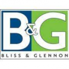 Bliss & Glennon, Inc.