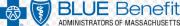 Blue Benefit Administrators