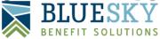 Blue Sky Benefit Solutions - St Cloud, MN