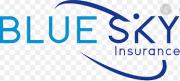 Blue Sky Insurance Inc