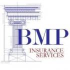 BMP Insurance Services