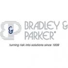 Bradley & Parker, Inc