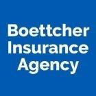 Boettcher Insurance Agency