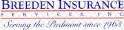 Breeden Insurance Services - Winston-Salem, NC