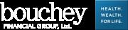 Bouchey & Clarke Benefits Inc - Amsterdam, NY