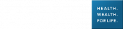Bouchey & Clarke Benefits Inc - Troy, NY