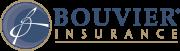 Bouvier Insurance - Uncasville, CT