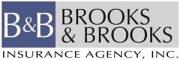 Brooks & Brooks Insurance Agency